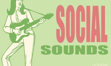Social Sounds